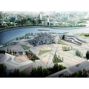 北京机电安装二级资质
