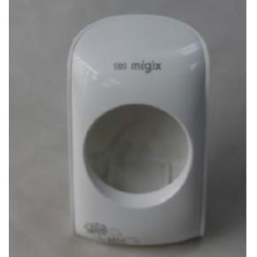 精密零件注塑加工合肥注塑模具生产厂家