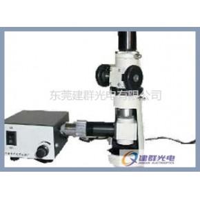 东莞低价促销BX-500系列现场金相显微镜