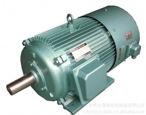 【变频调速电机】价格|批发|厂家