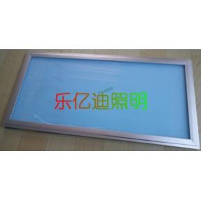青岛乐亿迪LED面板灯LED平板灯