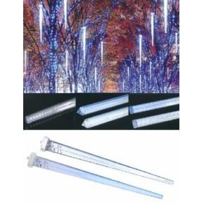 LED单面流星灯