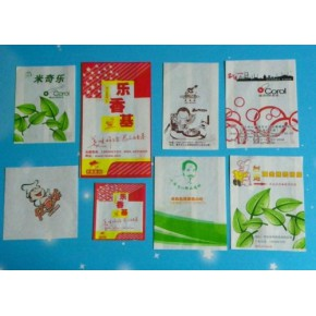 食品包装纸袋批发 福州食品包装纸袋印刷