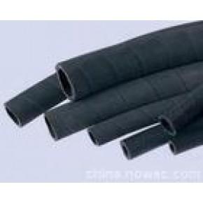 高压胶管高压橡胶管高压橡胶软管高压橡胶水管
