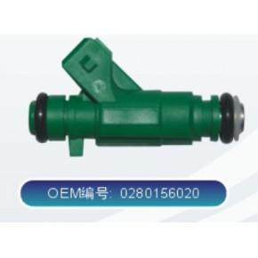 【专业直供】0280156020菲亚特喷油嘴  injector