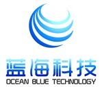 蓝海科技美容仪器有限公司