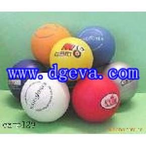 PU发泡制品:PU玩具球、PU橄榄球、PU坐垫、PU公仔