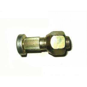 优质实惠轮胎螺栓