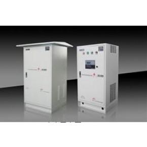 工业用节电设备 工业用节电设备行情 工业用节电设备厂家