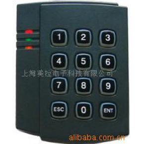 ML8085单机门禁 密码门禁 刷卡机 门禁系统