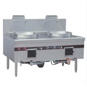 龙岗厨具厂,不锈钢厨房设备