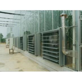 昆明庭院温室-昆明庭院温室安装