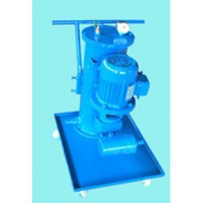 抽油机/抽油过滤机/抽油过滤机厂家/抽油过滤机价格