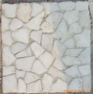 户外欧式地砖贴图