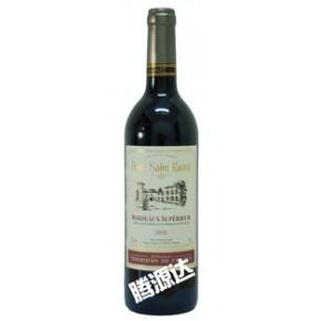 诚招进口葡萄酒加盟商 原装进口葡萄酒