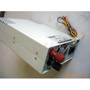 数字电视发射机专用电源 绿源