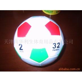 mini机缝足球 足球 PVC
