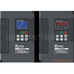 变频器销售代理经销国内外知名各种变频器、P