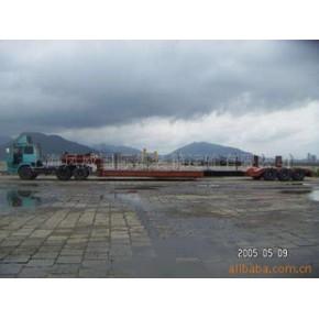 大件运输021-56809960;56809968