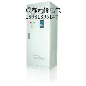 四川成都节电器/节能设备销售