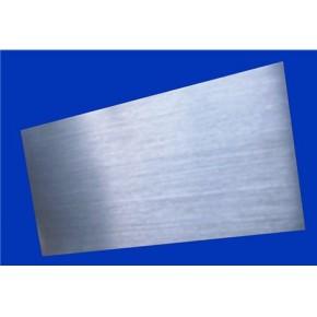 钢棒材钢板材圆钢管材ML0Cr18Ni9Cu3(34898)不锈钢