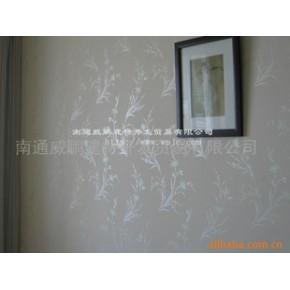 液体壁纸,壁纸漆模具,墙艺,墙衣