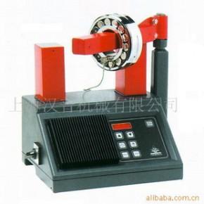 电磁感应加热器 荷兰BEGA
