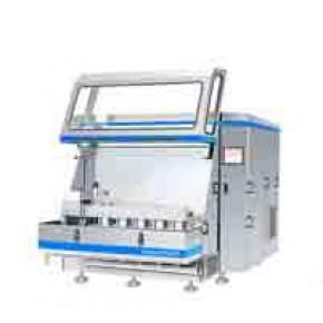 包装机械创新设计|外观设计|选香港贝尔设计