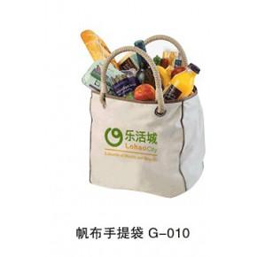 郑州种子包装设计 新乡种子包装加工 安阳软包装设计制作