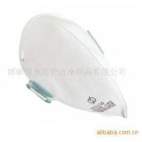 CE认证FFP1标准口罩