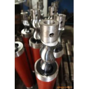 螺杆泵 3L5 地面驱油装置