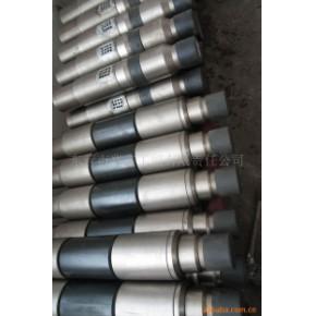 封隔器K344-113GBZX