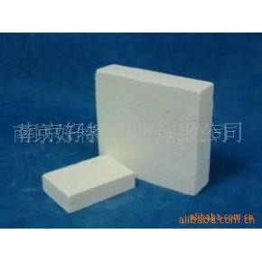氧化锆多晶保温纤维板 氧化锆纤维
