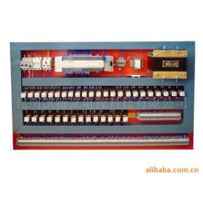 提供PLC编程及控制电路设计