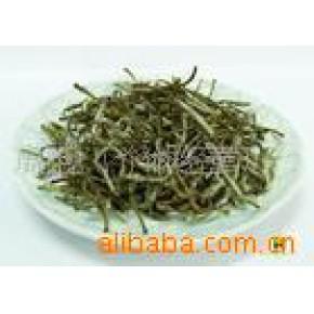 花果茶 清梅 500(g)