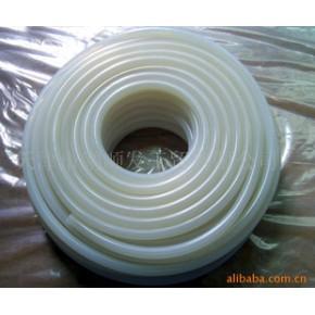 聚氨酯条 耐油胶条 硅胶密封条