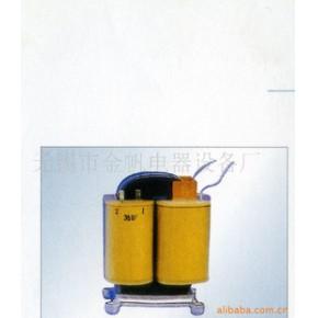 高压变压器,焊接,切割机变压器