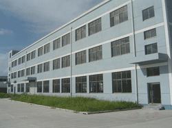 北京天缘兆业环保设备有限公司(北京除尘设备)