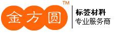 北京金方圆科技有限公司