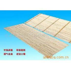 环保竹床板 成人 hongda