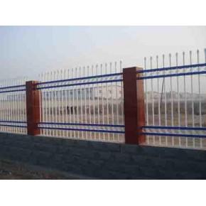 护栏邢台护栏报价安居护栏销售全国报价低护栏