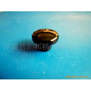 陶瓷锅耳 景德镇陶瓷(cm)