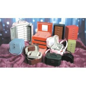 镇宏包装c548餐具箱、检测仪器箱、家庭储物箱包装