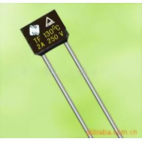 方型温度保险丝,微型电流保险丝,温控开关