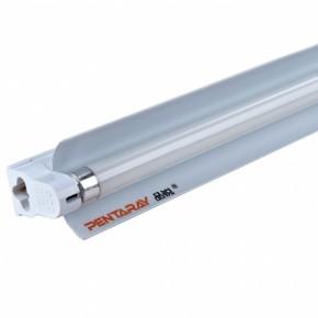 T5一体化支架灯,T5节能灯支架