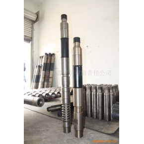 油水井找漏工艺管柱 油水井找漏工艺管柱