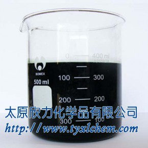 优质醋酸铬,质优价廉