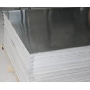 现货销售304DDQ不锈钢板  304不锈钢镜面板
