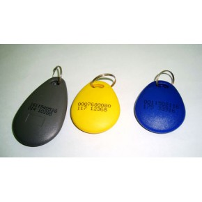ID钥匙扣生产厂家,IC钥匙扣生产厂家,深圳钥匙扣厂家