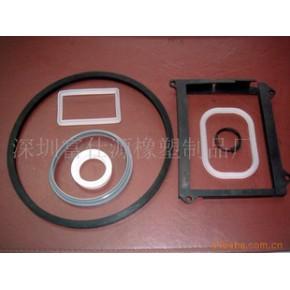 硅橡胶密封垫,硅橡胶密封圈,硅橡胶圈